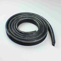 00263096 For Bosch Dishwasher Door Seal Gasket