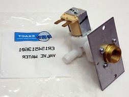 154513601 Dishwasher Water Inlet Valve for Electrolux AP4319
