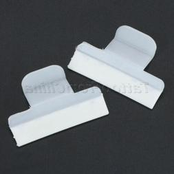 2x 154701001 Dishwasher Splash Shield Replacement Parts for