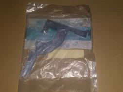 Frigidaire 5300805682, 368034, 40318-2, 8-5682 Dishwasher Do