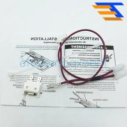 Dishwasher Thermal Fuse Fits for Whirlpool Kenmore Maytag Do
