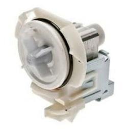 8558995 w10348269 dishwasher drain pump