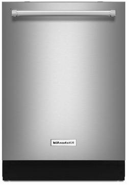 brand new 24 built in dishwasher w