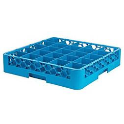 Carlisle  OptiClean 25-compartments, Dishwasher Glass Racks,