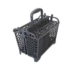 Dishwasher Flatware Silverware Basket Alternative to Whirlpo