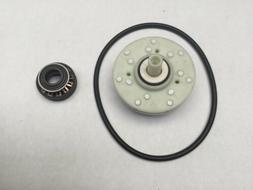 Bosch Dishwasher Motor Impeller Seal Sealing Kit SGI53A55AU/