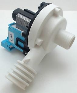 Dishwasher Pump & Motor for General Electric, AP2039463, PS2