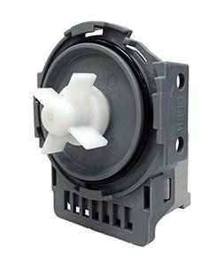 DW0005A Dishwasher Drain Pump for Samsung DD31-00005A PS4222