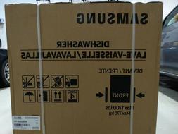 dw80r5060us 24 stormwash 48 decibel stainless steel