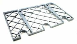 Fisher & Paykel 526375 Dishwasher Cup Shelf
