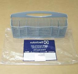 Electrolux Frigidaire 5304506523 Dishwasher Silverware Baske