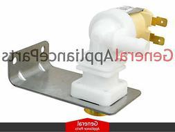 Dishwasher Water Valve Fits Frigidaire Kenmore Gibson Tappan
