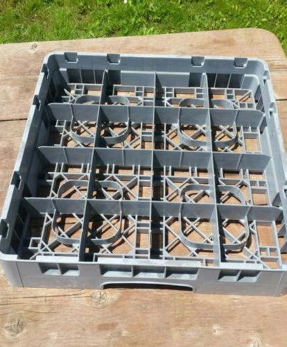 16c258 dishwasher rack 19 1 4 square