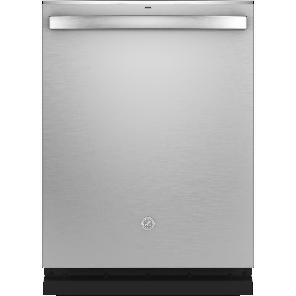 24 stainless steel built in dishwasher