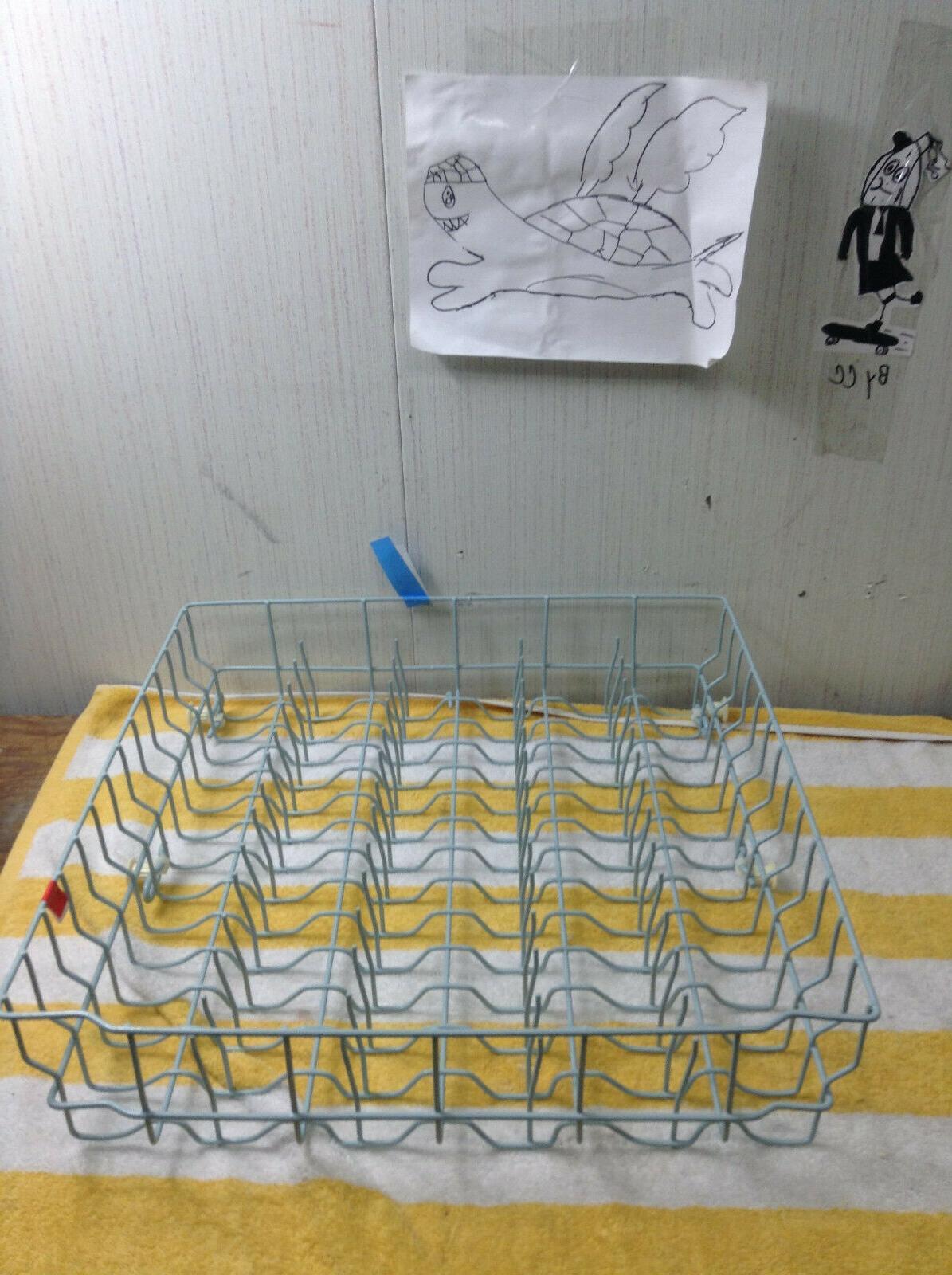 2905 0009 dishwasher upper rack free shipping