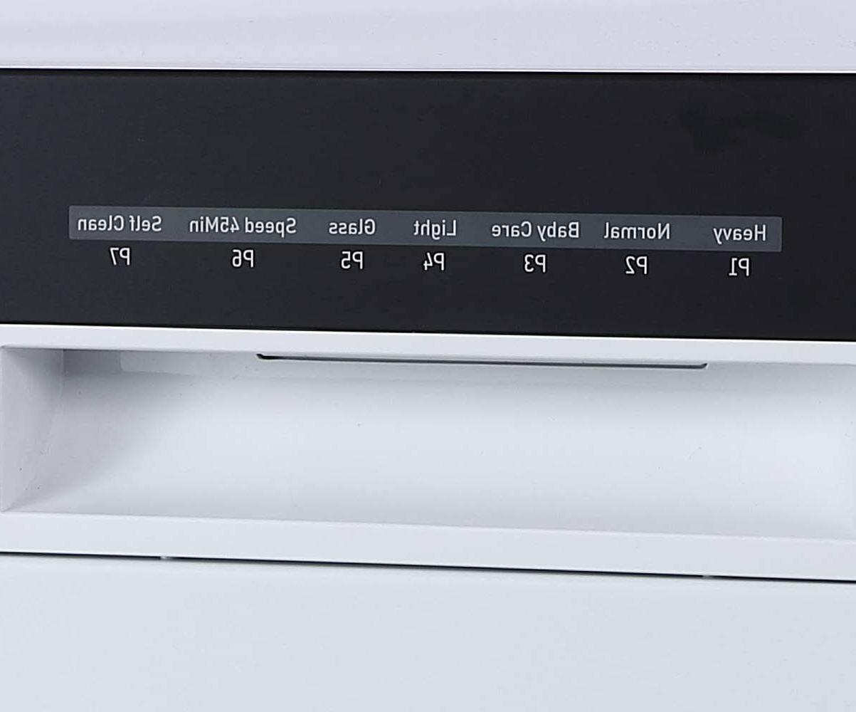 Farberware Professional FCD06ABBWHA Compact Portable Counter