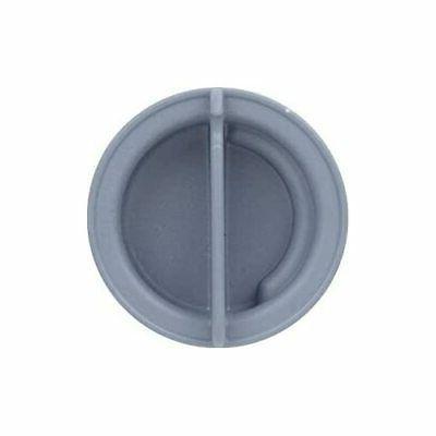 Dishwasher Rinse Aid Cap Whirlpool Kitchenaid