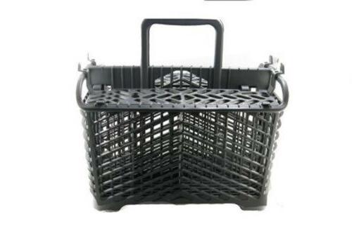 dishwasher silverware basket w10187635 w10224675 99001751 6