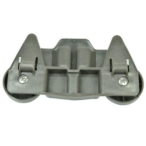 Dishwasher Roller Maytag AP5983730