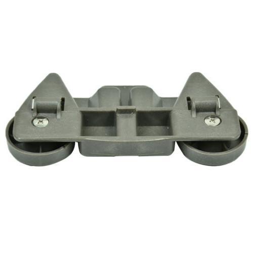 Dishwasher Roller AP5983730 W10195416V