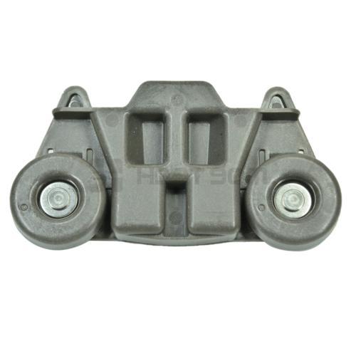 dishwasher wheel dish rack roller fit ps11722152