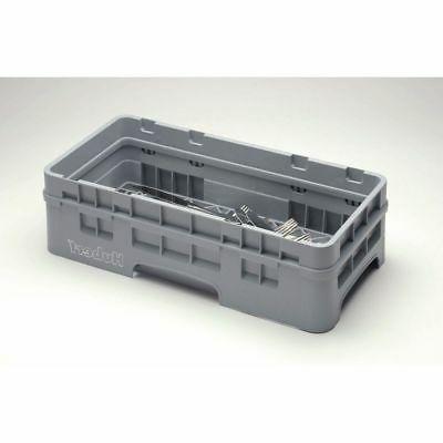 dishwashing base rack w 1 extender camrack