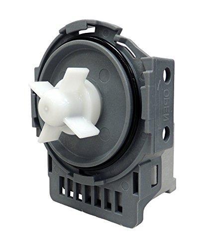 dw0005a dishwasher drain pump
