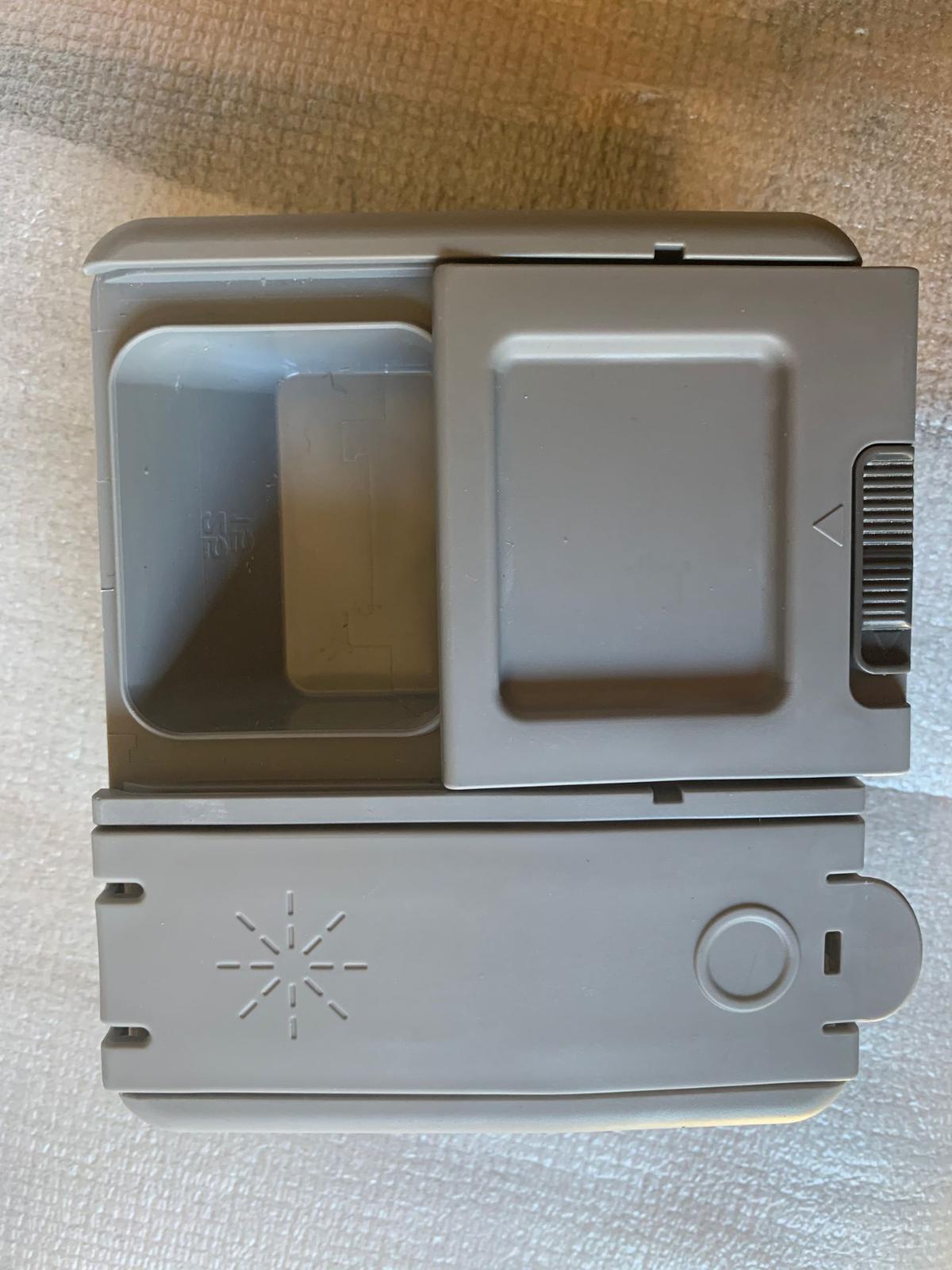 lg dishwasher soap dispenser dd81 02628a
