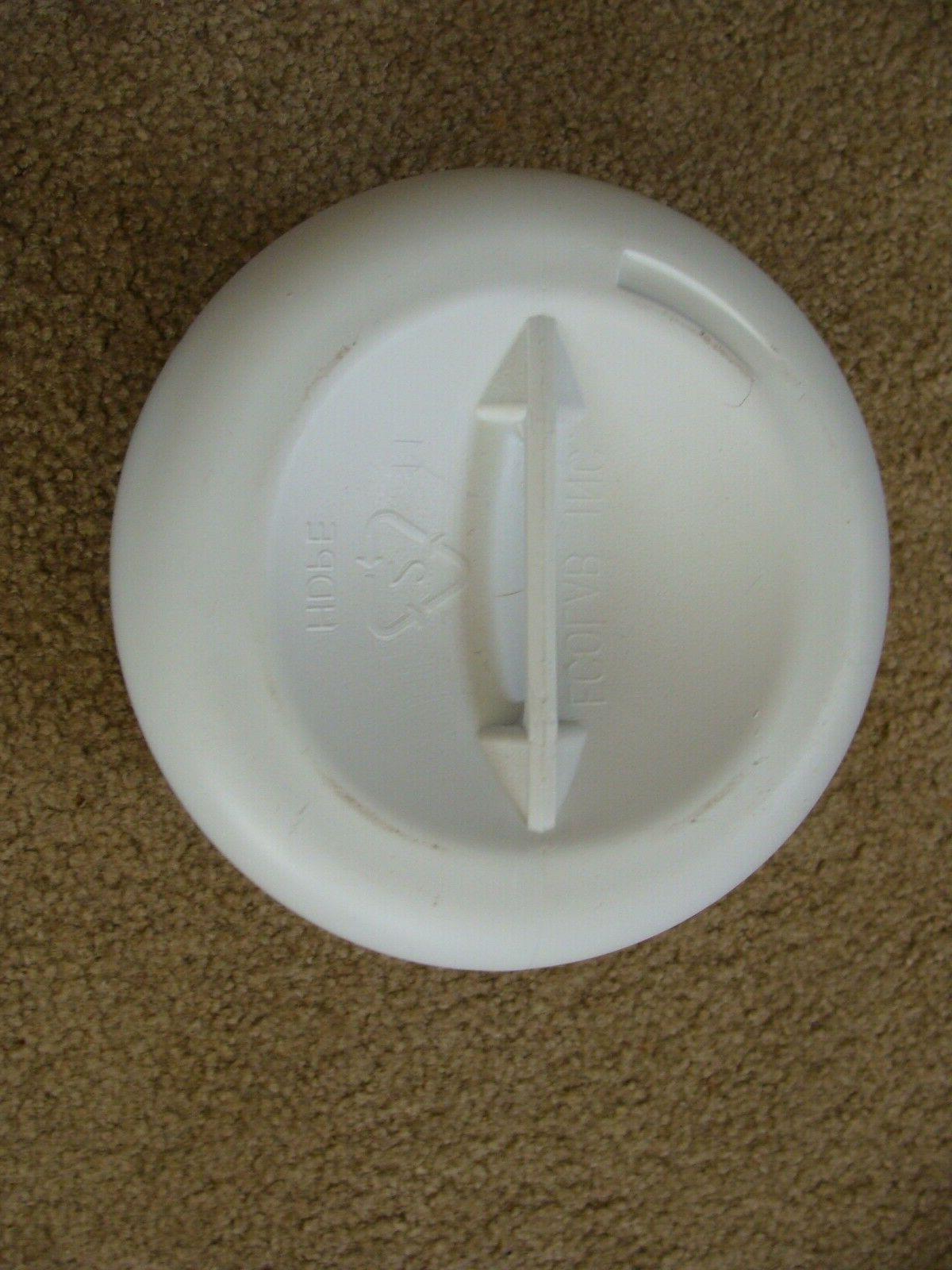 ONE Ecolab Power XL Detergent