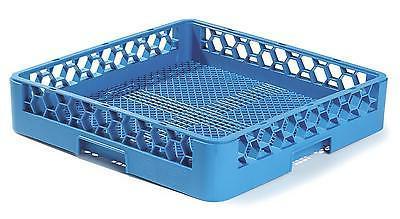 Carlisle RF14 Opticlean Dishwasher Flatware Rack
