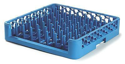 rop14 opticlean open ended dishwasher peg rack
