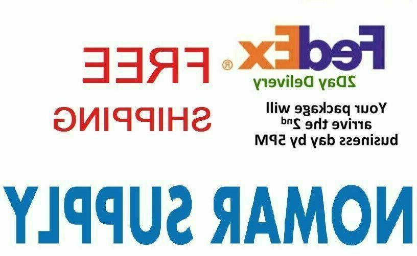 SAMSUNG 10A50100