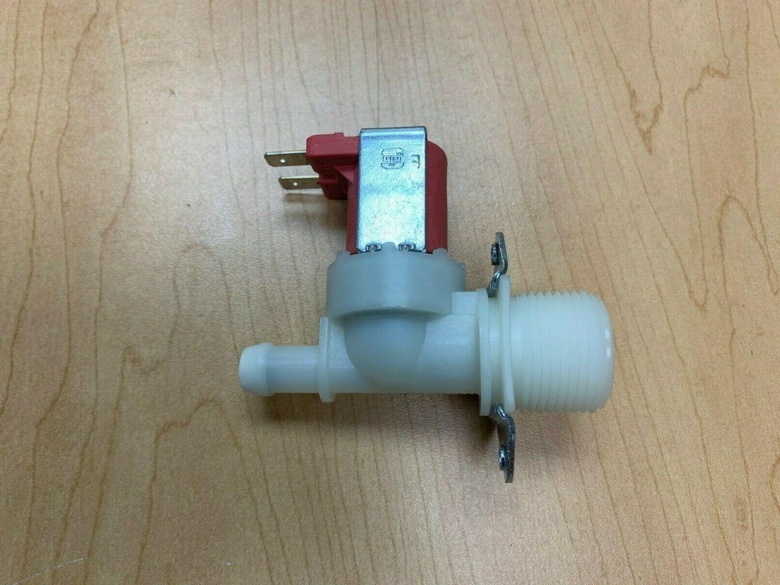 samsung dd81 02265a water valve 10a50100 6740000046a