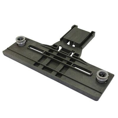 W10350376 Dishwasher Adjuster Upper Rack Replacement Wheel T