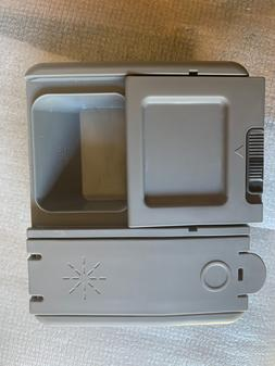 Samsung LG  Dishwasher Soap Dispenser DD81-02628A