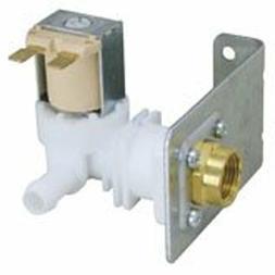 new 154359801 dishwasher water inlet valve genuine