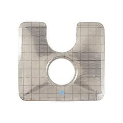 OEM 00441905 Bosch Dishwasher Filter Screen