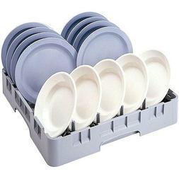 Cambro PR59314151 Camrack 5 x 9 Full Size Dishwasher Peg Rac