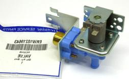 ERP W10219643 Dishwasher Inlet Water Valve