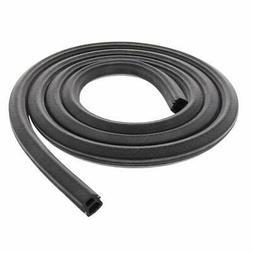ERP W10509257 Dishwasher Gasket Seal for Whirlpool WPW105092