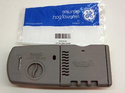 GE WD12X10163 Module Rinse and Cap Assembly for Dishwasher