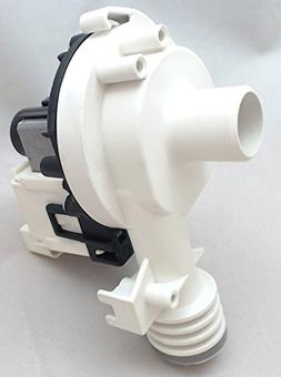 WD26X10039 for GE Dishwasher Drain Pump Motor also for AP441