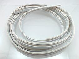 WD8X229 -  Door Gasket for General Electric Dishwasher+