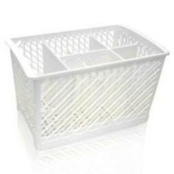 Dishwasher Silverware Basket for Magic Chef Models